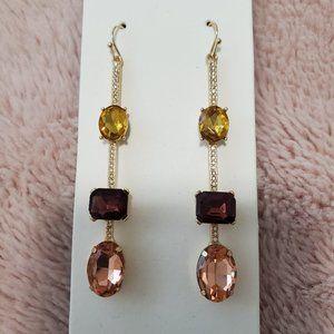 Statement Earrings (NEW)